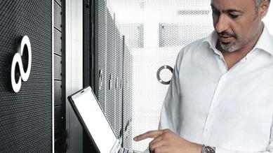 Fujitsu propose une migration en direct pour mainframe !