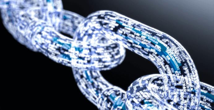 Investereum, plateforme de connaissances sur la blockchain