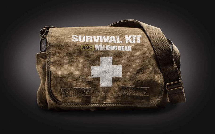 «Le Kit de Survie 2018» d'Insight. 3 actions à prendre