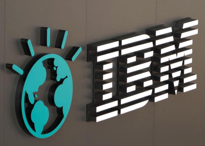 NRB, le 3e fournisseur belge en services ICT, signe un accord majeur avec IBM pour offrir à ses clients les technologies les plus avancées de services de cloud hybride hautement automatisés et intelligents.