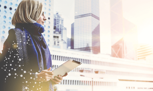 Selon une étude menée par PAC pour le compte de Fujitsu, plus de la moitié des organisations estiment que la sécurité impacte négativement la productivité des collaborateurs !