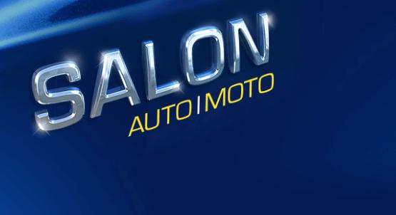 Brussels Motor Show 2018 : résolument sous le signe des data