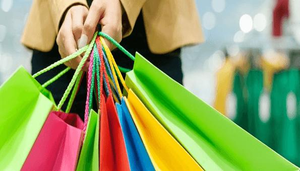 Acheter… Comment établir un lien émotionnel avec son audience ?