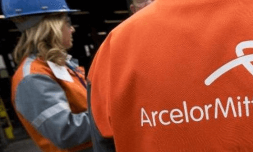 ArcelorMittal Downstream Solutions lance son premier webshop