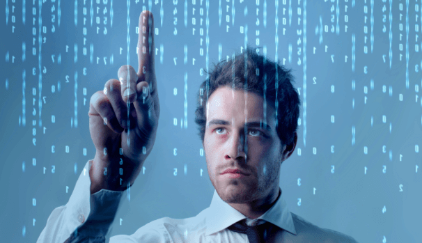 Cybersécurité : il est temps de revoir les stratégies de recrutement !
