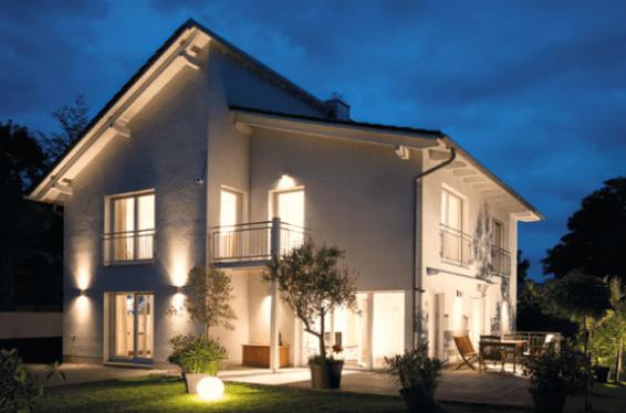 Privacy by Design… Peut-on créer une maison intelligente sûre? Peut-être…