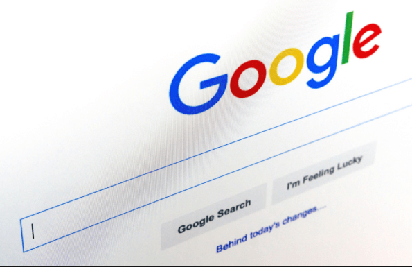 Google : bientôt trois ans de «droit à l'oubli». Et plus…