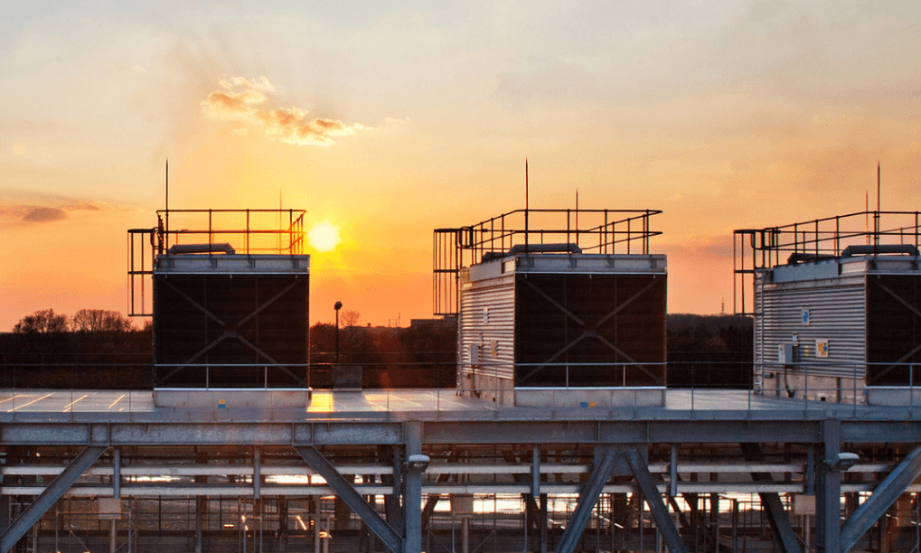 Onze ans après son arrivée en Belgique, Google annonce un investissement dans une nouvelle installation 100% solaire et, surtout, la construction d'un troisième bâtiment.