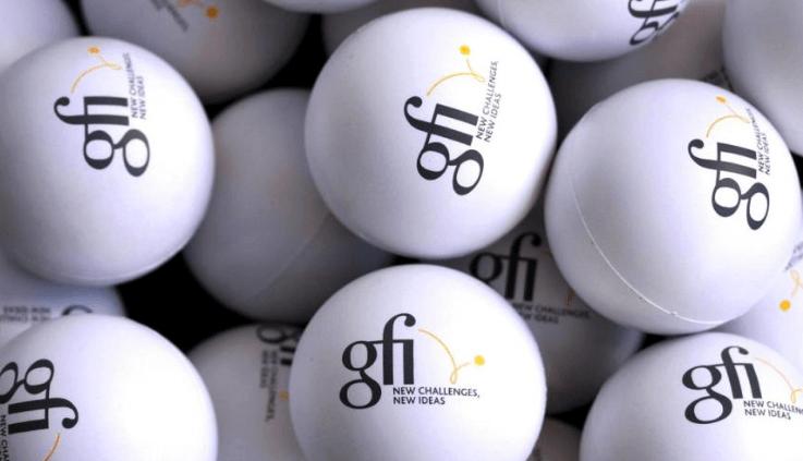 Realdolmen dans le giron de Gfi Informatique… Opération en cours