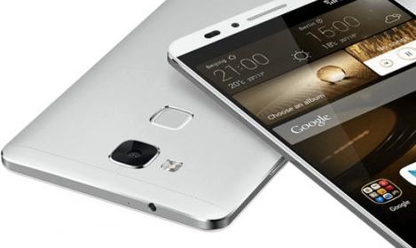 Deux Belges sur trois exigent la même qualité de l'appareil photo de leur smartphone que celle d'un appareil reflex. Et sept sur dix veulent pouvoir prendre des photos d'action nettes...