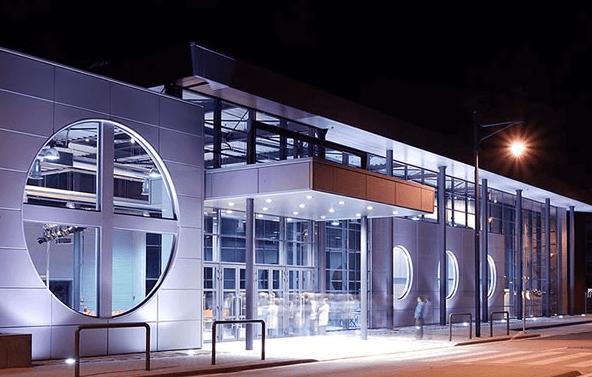 ICT Infrastructure 2018, datacenter, cloud et sécurité s'invitent à Namur