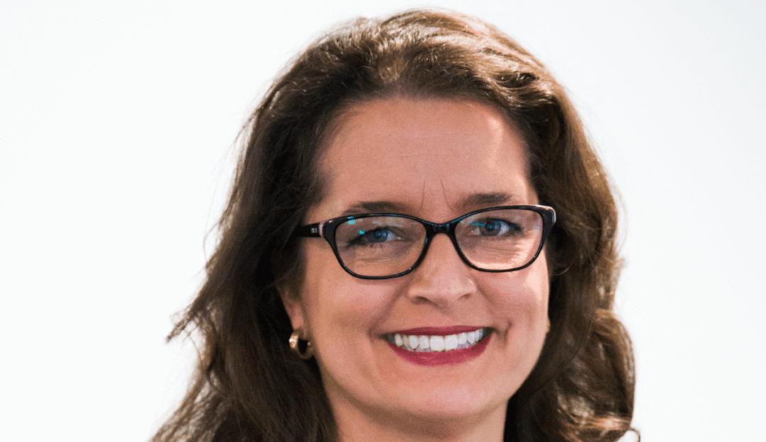 Irène Veldstra aux commandes Getronics Benelux. Objectif : proximité