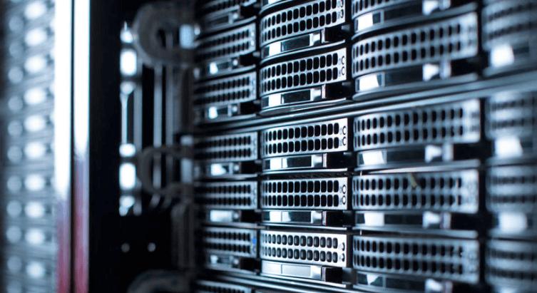 Vos données sont stratégiques. Cinq vraies raisons -expliquées par Mitel- de vous intéresser au data center de votre fournisseur de service de téléphonie dans le cloud