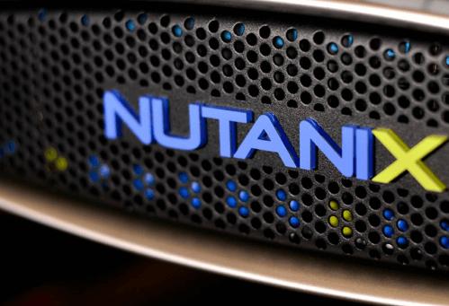Nutanix, roi de l'hyperconvergence, devant Dell EMC et VMware