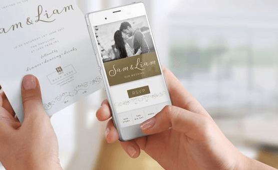 Fabriqué par Arjowiggins pour Antalis, ce papier intelligent à technologie NFC permet la lecture des données numériques via un smartphone, sans téléchargement d'application ni QR Code.