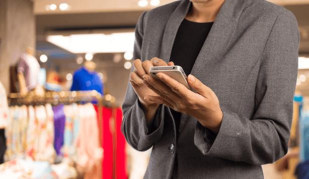Le proximity marketing passe par le Wi-Fi. Un moyen inédit de développer un engagement fort et une relation pérenne avec des consommateurs de plus en plus exigeants.