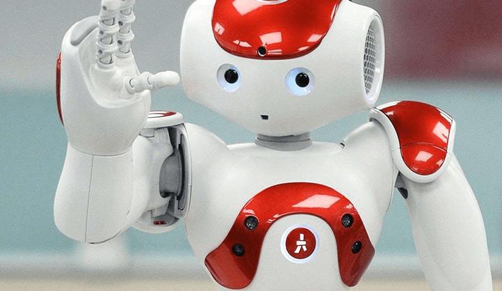 La robotisation va-t-elle révolutionner le quotidien de l'entreprise