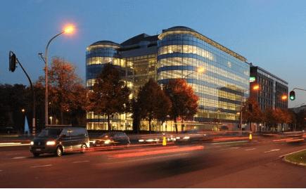 Pour la première fois, SAP a reçu la certification Top Employer dans vingt deux pays dont l'Allemagne où se situe son siège et sur quatre continents.