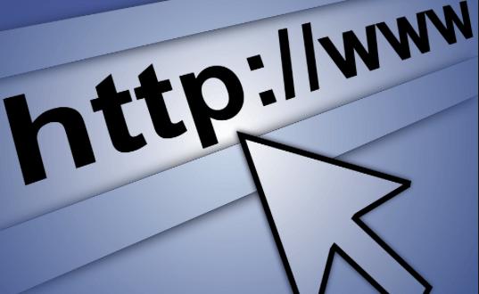 «https» ne garantit pas de surfer en toute sécurité !