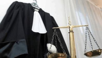 Le logiciel Legal Insights de Wolters Kluwer Belgium associe l'expertise de l'avocat à des renseignements fiables tirés de milliers d'arrêts pour élaborer des conseils et des conclusions plus étayés et plus précis.