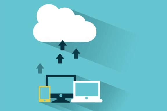 Le cloud computing... de plus en plus important dans la croissance des pays