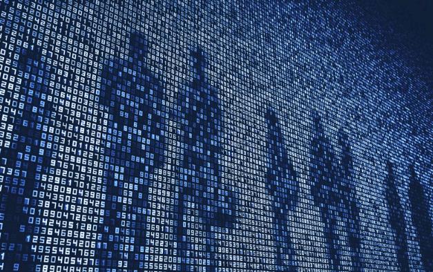 A qui appartiennent vraiment nos données ?