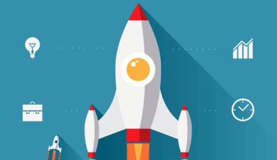 La moitié des entreprises interrogées dans le cadre du Rising Star Monitor, publié par la Vlerick Business School et Deloitte, indiquent ne pas avoir l'intention de s'étendre...