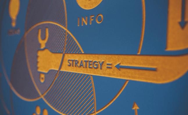 Destiny franchit une première étape internationale avec Motto Communications
