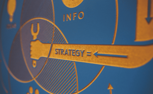 Motto Communications et sa plate-forme de distribution cloud FLUX dans le giron de Destiny. L'acquisition débouche sur la plate-forme de distribution cloud la plus avancée du Benelux