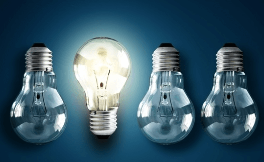Innovation : les grands acteurs historiques reprennent la main !