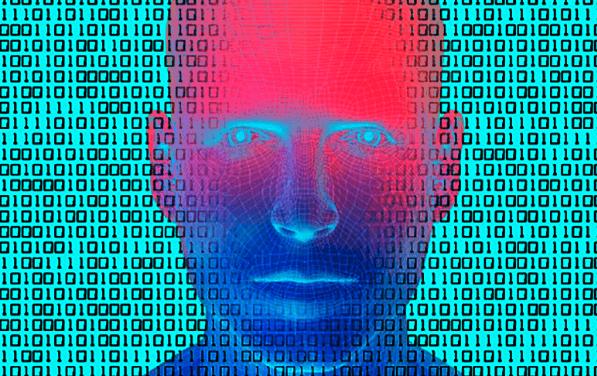 Nous sommes aujourd'hui une majorité à nous inquiéter de partager trop d'informations personnelles en ligne. Nous sommes aussi 60% à mal connaître nos droits, voire pas du tout.