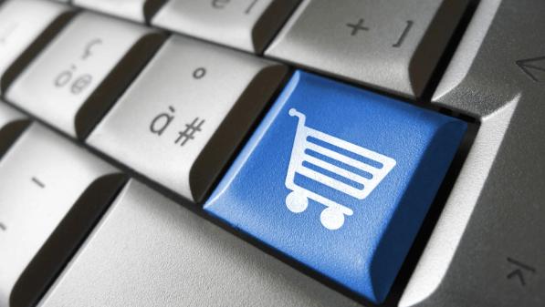 e-shopping : mieux vaut attendre l'été pour consommer en ligne