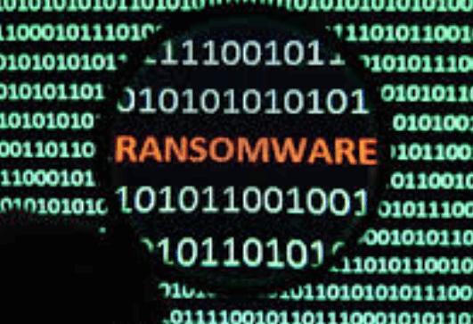Le ransomware commence à toucher les objets. Des demandes de rançon pourraient fort bien venir de nos surgélateurs ou nos téléviseurs, estime David Harley, Senior Research Fellow, ESET