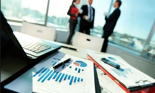 Le cloud renforce la relation entre le chef d'entreprise et l'expert-comptable