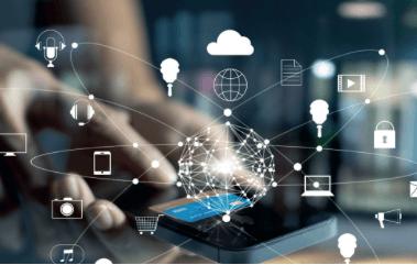 Konica Minolta Event – Disruptive Technologies: be part of IT!