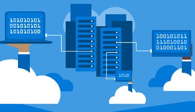 Le Reporting-as-a-Service d'insight calcule votre consommation cloud !