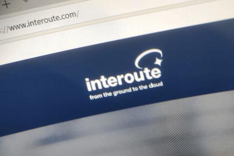 Interoute a obtenu la meilleure note des 13 fournisseurs réseaux évalués par le Gartner dans le cadre de cas d'usages permettant de révéler la haute performance du réseau.