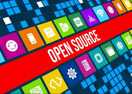 Open source, important moteur de l'innovation et de la digitalisation