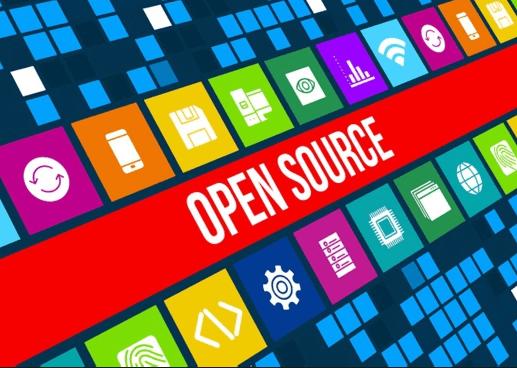 Open source, important moteur de l'innovation et de la digitalisation