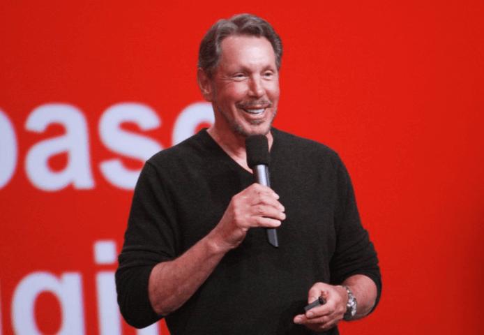 Oracle Autonomous Data Warehouse Cloud, le datawarehouse instantané