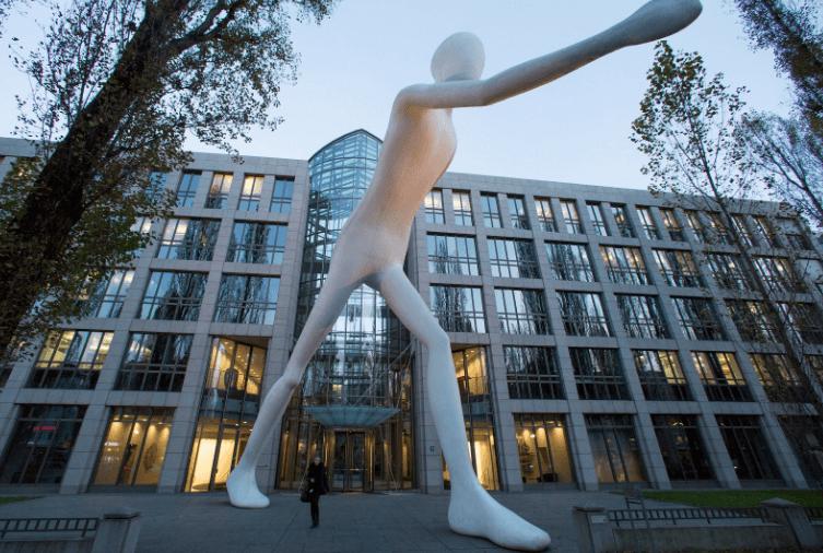 Munich Re expérimente les technologies d'intelligence artificielle de SAS