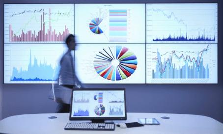 SAS Data Analytics chez Solvay. A commencer dans les sites de production