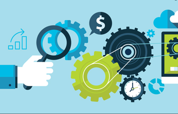La demande de tests de logiciels a doublé en un an. CTG engage 50 collaborateurs supplémentaires pour l'économie numérique.