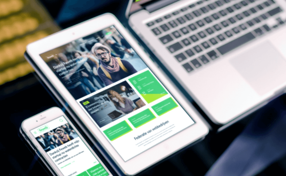 FeWeb, 15 ans, le cap des 500 membres franchi et de nouveaux projets