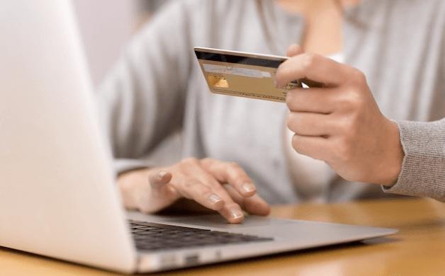 Fraude en ligne… Soyez plus précis dans l'identification de vos clients