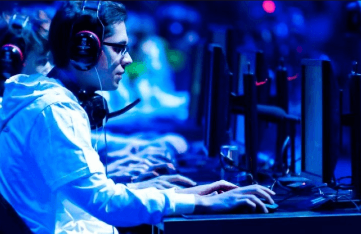 Pénurie de compétences en cybersécurité, Engagez des gamers !