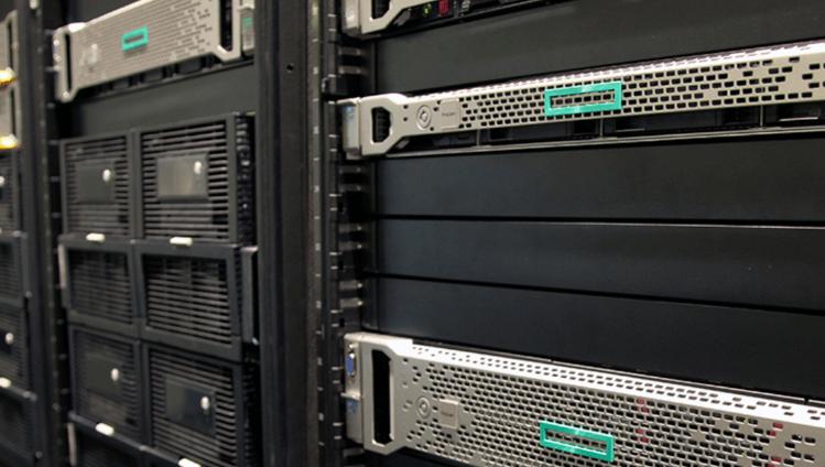 Plus loin que le réseau. Dimension Data et HPE vont collaborer plus étroitement, sur l'ensemble de l'offre. Les deux sociétés partagent la même vision stratégique : le futur est hybride.