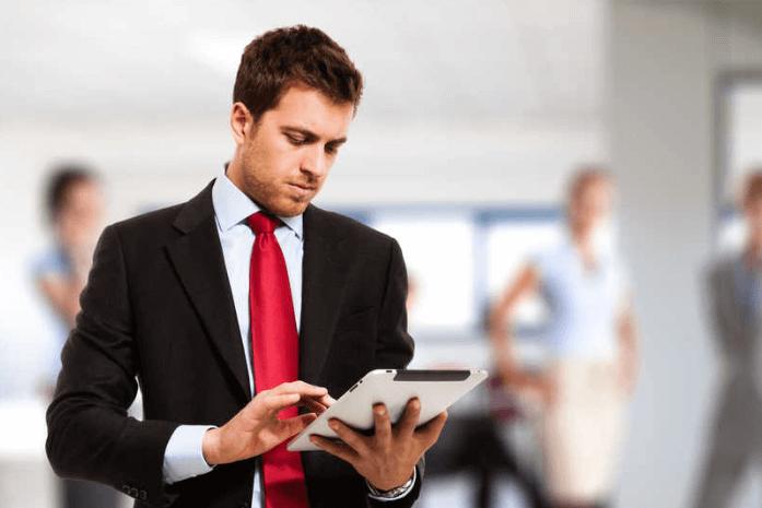 Business-to-Business : qu'est-ce que la Sales Intelligence ?