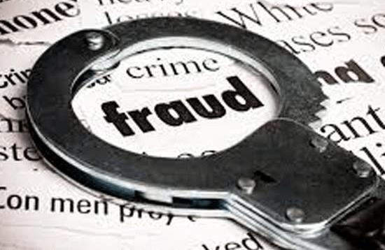 SAS à l'assaut de la fraude numérique. Premier client, les Douanes belges