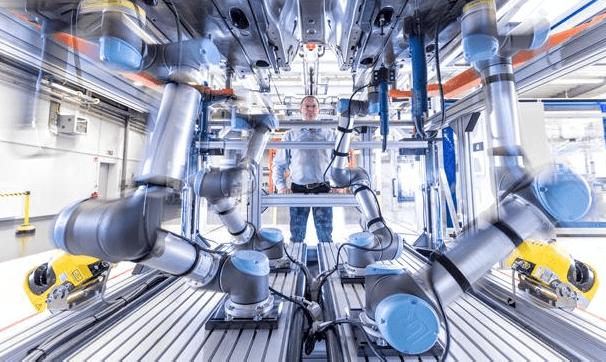 Schneider Electric et Teradata veulent concrétiser la Smart Factory